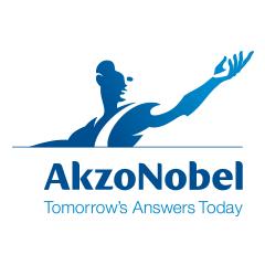 AkzoNobel - ICT Consultants - Specialist in zakelijke SAP