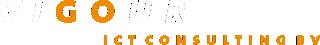 ICT Consultants - Specialist in zakelijke SAP-oplossingen | Vigour - Vigour ICT Consulting